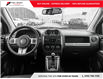 2015 Jeep Compass Sport/North (Stk: I18001A) in Toronto - Image 18 of 20