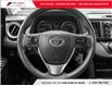 2018 Toyota RAV4 LE (Stk: N80509A) in Toronto - Image 10 of 21