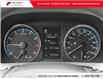 2018 Toyota RAV4 LE (Stk: N80509A) in Toronto - Image 11 of 21