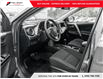 2018 Toyota RAV4 XLE (Stk: N80296A) in Toronto - Image 9 of 23