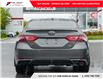 2018 Toyota Camry SE (Stk: N80888A) in Toronto - Image 8 of 23