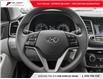 2017 Hyundai Tucson SE (Stk: I18033A) in Toronto - Image 10 of 21