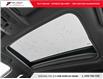 2018 Toyota RAV4 XLE (Stk: N80296A) in Toronto - Image 18 of 23