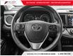 2018 Toyota RAV4 XLE (Stk: N80296A) in Toronto - Image 10 of 23