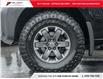 2015 Nissan Xterra PRO-4X (Stk: N80841A) in Toronto - Image 7 of 23