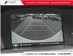 2014 Honda Accord EX-L (Stk: I18050A) in Toronto - Image 12 of 24