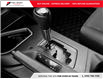 2018 Toyota RAV4 LE (Stk: N80509A) in Toronto - Image 16 of 21