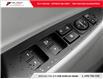 2017 Hyundai Tucson SE (Stk: I18033A) in Toronto - Image 14 of 21