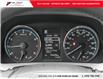2018 Toyota RAV4 XLE (Stk: N80296A) in Toronto - Image 11 of 23