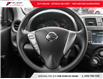 2019 Nissan Micra S (Stk: P18012A) in Toronto - Image 10 of 20