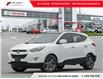 2014 Hyundai Tucson GLS (Stk: L13122A) in Toronto - Image 1 of 24