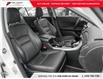 2014 Honda Accord EX-L (Stk: I18050A) in Toronto - Image 19 of 24