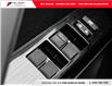 2018 Toyota RAV4 XLE (Stk: N80296A) in Toronto - Image 14 of 23