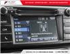 2018 Toyota RAV4 LE (Stk: N80509A) in Toronto - Image 13 of 21