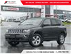 2015 Jeep Compass Sport/North (Stk: I18001A) in Toronto - Image 1 of 20