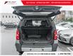 2015 Nissan Xterra PRO-4X (Stk: N80841A) in Toronto - Image 23 of 23