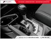 2018 Toyota RAV4 XLE (Stk: N80296A) in Toronto - Image 16 of 23