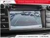 2018 Toyota RAV4 LE (Stk: N80509A) in Toronto - Image 12 of 21
