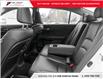 2014 Honda Accord EX-L (Stk: I18050A) in Toronto - Image 20 of 24