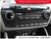 2017 Hyundai Tucson SE (Stk: I18033A) in Toronto - Image 16 of 21
