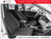 2018 Toyota RAV4 LE (Stk: N80509A) in Toronto - Image 17 of 21