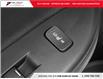 2014 Honda Accord EX-L (Stk: I18050A) in Toronto - Image 21 of 24