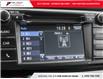 2018 Toyota RAV4 XLE (Stk: N80296A) in Toronto - Image 13 of 23
