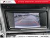 2017 Hyundai Tucson SE (Stk: I18033A) in Toronto - Image 12 of 21