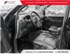 2015 Nissan Xterra PRO-4X (Stk: N80841A) in Toronto - Image 10 of 23