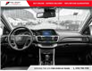 2014 Honda Accord EX-L (Stk: I18050A) in Toronto - Image 22 of 24