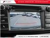 2018 Toyota RAV4 XLE (Stk: N80296A) in Toronto - Image 12 of 23