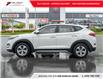 2017 Hyundai Tucson SE (Stk: I18033A) in Toronto - Image 5 of 21