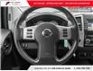 2015 Nissan Xterra PRO-4X (Stk: N80841A) in Toronto - Image 12 of 23