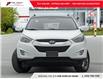 2014 Hyundai Tucson GLS (Stk: L13122A) in Toronto - Image 2 of 24