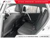 2018 Toyota RAV4 LE (Stk: N80509A) in Toronto - Image 18 of 21