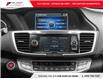 2014 Honda Accord EX-L (Stk: I18050A) in Toronto - Image 23 of 24
