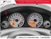 2015 Nissan Xterra PRO-4X (Stk: N80841A) in Toronto - Image 13 of 23