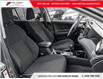 2018 Toyota RAV4 XLE (Stk: N80296A) in Toronto - Image 19 of 23