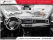 2018 Toyota RAV4 LE (Stk: N80509A) in Toronto - Image 19 of 21
