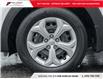 2017 Hyundai Tucson SE (Stk: I18033A) in Toronto - Image 6 of 21