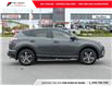 2018 Toyota RAV4 XLE (Stk: N80296A) in Toronto - Image 7 of 23