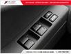 2015 Nissan Xterra PRO-4X (Stk: N80841A) in Toronto - Image 16 of 23
