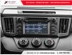 2018 Toyota RAV4 LE (Stk: N80509A) in Toronto - Image 20 of 21