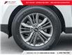 2014 Hyundai Tucson GLS (Stk: L13122A) in Toronto - Image 7 of 24