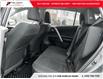 2018 Toyota RAV4 XLE (Stk: N80296A) in Toronto - Image 20 of 23