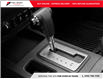 2015 Nissan Xterra PRO-4X (Stk: N80841A) in Toronto - Image 17 of 23