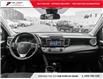 2018 Toyota RAV4 XLE (Stk: N80296A) in Toronto - Image 21 of 23