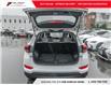 2017 Hyundai Tucson SE (Stk: I18033A) in Toronto - Image 21 of 21