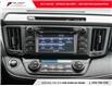 2018 Toyota RAV4 XLE (Stk: N80296A) in Toronto - Image 22 of 23