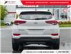 2017 Hyundai Tucson SE (Stk: I18033A) in Toronto - Image 8 of 21